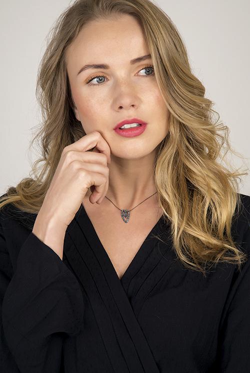 Virginie Carpentier
